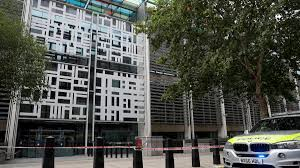 Genral Office Uk Muslim Teen Blog Admits Links To Government Anti