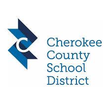 Cherokee County Ga School District Home Facebook