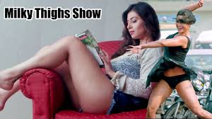 Hot telugu actress @hotteluguactres 17 окт. Telugu Actress Hot Legs Edit Compiled Video Raashi Khanna Naina Ganguly Sameea Bangara Youtube