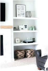 floating wine glass shelf wine glass storage shelf floating shelves wine glass holder