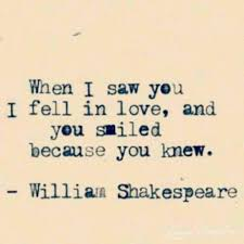 Famous Romeo And Juliet Quotes Extraordinary Download Famous Romeo And Juliet Love Quotes Ryancowan Quotes