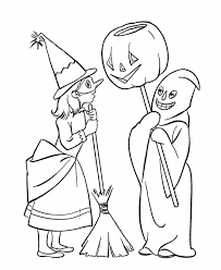 Small Picture Halloween Dress Coloring PagesDressPrintable Coloring Pages Free
