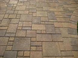 patio pavers patterns. Paver Patterns + The TOP 5 Patio Pavers Design Ideas Pinterest