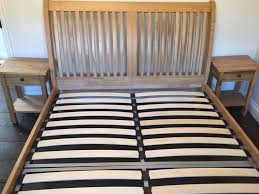 Width Of King Headboard Bed Frame Beautiful How Big Is A King Size Bed Frame King Size