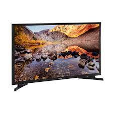 Tivi Samsung Smart UA32T4500 Chính Hãng 32 Inch Giá Rẻ 2020 chính hãng, giá  rẻ nhất
