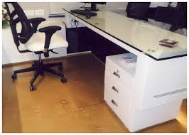 office counter tops. Solid Surface Table Tops Suppliers Mumbai Office Counter I