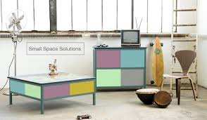 urban modern furniture. Modify Furniture Modern Solutions For Small Spaces Urban