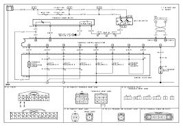 2006 kenworth w900 fuse box diagram wiring diagrams image free 2000 Kenworth W900 Fuse Diagram 1998 mack ch613 fuse panel diagram beautiful 1996 nissan pathfinder rhmommynotesblogs 2006 kenworth w900 fuse
