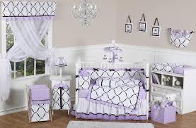 purple baby girl bedroom ideas. princess baby girl bedroom ideas nursery best ba themes disney room decor on lambs purple