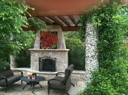 patio designs on a budget. Astonishing Small Patio Decorating Ideas On A Budget Backyard Landscaping Fence Pic For Popular And Trend Designs