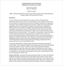 research essay qualitative research essay