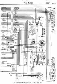 buickcar wiring diagram page 2 wiring for 1965 buick wildcat and electra part 2