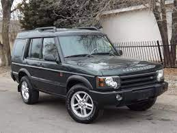 Levi S Auto Sales Inventory Of Used Cars For Sale Land Rover Land Rover Discovery Land Rover Discovery 2