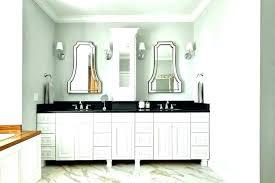 black bathroom countertop vanity counter top vanities vanity tower white double vanity with black bathroom vanity tower tile vanity black countertop