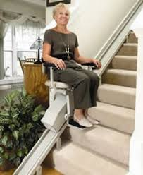Attractive Electric Chair Lifts For Stairs and Minivator Stairlift