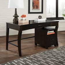 computer desk small. Full Size Of Desk:home Computer Tables Desks Black Wood Desk Small White Corner
