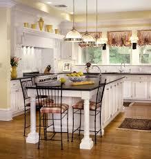 kitchen backsplash white cabinets brown countertop. White Top Cream Color Wooden Cabinets Brown Marble Countertop Beige Ceramic Tile Backsplash Kitchen S