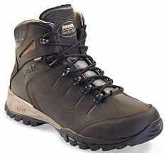<b>Meindl</b> - <b>Ботинки</b> зимние с мембраной <b>Nauders GTX</b> – купить в ...