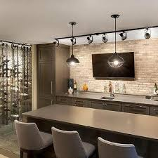basement bar ideas. Interior: Basement Bar Ideas Brilliant These 15 Are Perfect For The Man Cave Regarding 9