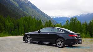 2018 mercedes benz coupe. contemporary coupe story timeline new 2017 mercedesbenz  to 2018 mercedes benz coupe t