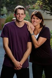 Margie & Luke | The Amazing Race Wiki | Fandom