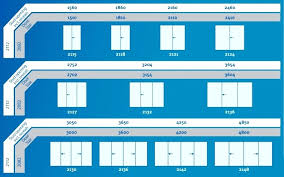 standard size of sliding glass door sterling standard size of sliding glass door what is the standard french door size