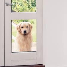best electronic dog door detailed