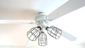 replacement shades for ceiling fan lights photos house interior