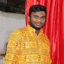 Raja Akula Naidu (@RajaAkulaNaidu1) | Twitter