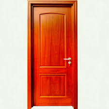indian modern door designs. Simple Main Door Designs For Home Wooden Design Catalogue Pdf Single Amusing Indian Pictures Plan D Modern I