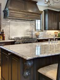 granite countertop in dallas tx