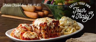 deals at olive garden. printable coupons and deals \u2013 olive garden coupon at