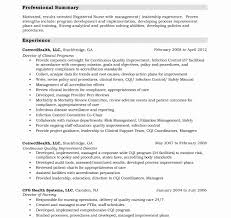 Nursing Cv Template Word Assistant Resume Microsoft Rn Free