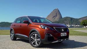 2018 peugeot 3008 review. unique 2018 novo peugeot 3008 2018  preo consumo e detalhes brasil  wwwcarblogbr and peugeot review