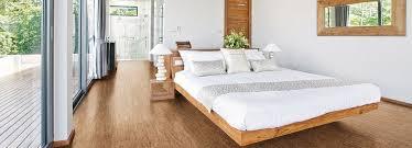 natural cork flooring for bedrooms
