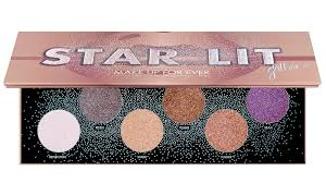 22 gorgeous eyeshadow palettes to add to your collection this spring