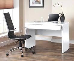 hidden desk furniture. Hidden Office Furniture Hide . Desk