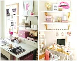 diy office desk decor ideas desk decor home office desk decor desk decor ideas home interior diy office desk decor
