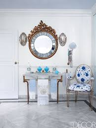 mirror bathroom best 25 city style bathroom mirrors ideas on pinterest city