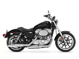 harley davidson sportster 883 superlow standard motorcycles for