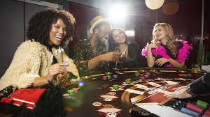 Online casino guidelines and percentages defined