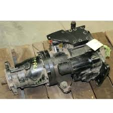 john deere hydrostatic transmission repair. Contemporary Transmission John Deere Hydrostatic Transmissions Drive Pump 300  Transmission Repair  With John Deere Hydrostatic Transmission Repair A