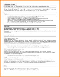 Travel Advisor Sample Resume Marketing Resume Objectives Examples