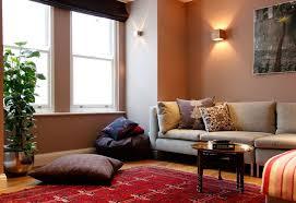 Orange Living Room Set Exotic Moroccan Home Courtyard Exterior Inspiration Inspiration