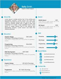 29 Apple Pages Resume Template Professional Template Design Ideas