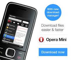 Opera Mini 7 1 Released With New Download Manager Direct Download
