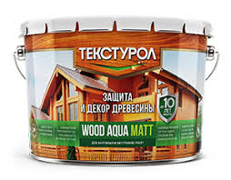 <b>ТЕКСТУРОЛ</b> - главный специалист в защите древесины