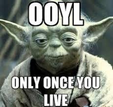 Star Wars Meme 2016 - Meme or Nah via Relatably.com