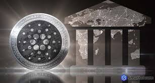 Cardano ADA To Hit $20 By 2020, Cardano Joins The Bull Run With Double  Digit Gains, Will ADA Hit $20 As Predicted? Cardano Price Prediction 2019 -  Cardano ADA To Hit $20