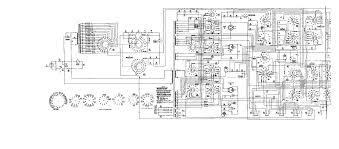 ge control transformer wiring diagram images panasonic tv wiring diagram on wiring diagram for panasonic inverter